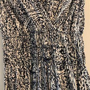 Classy MSK dress